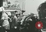 Image of World War I Europe, 1914, second 44 stock footage video 65675020552