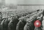 Image of World War I Europe, 1914, second 45 stock footage video 65675020552