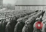 Image of World War I Europe, 1914, second 46 stock footage video 65675020552