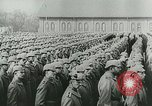 Image of World War I Europe, 1914, second 47 stock footage video 65675020552