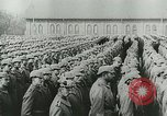 Image of World War I Europe, 1914, second 48 stock footage video 65675020552