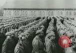 Image of World War I Europe, 1914, second 49 stock footage video 65675020552