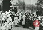 Image of World War I Europe, 1914, second 51 stock footage video 65675020552
