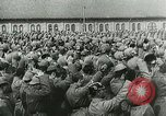 Image of World War I Europe, 1914, second 53 stock footage video 65675020552