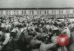 Image of World War I Europe, 1914, second 54 stock footage video 65675020552