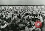 Image of World War I Europe, 1914, second 55 stock footage video 65675020552