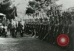 Image of World War I Europe, 1914, second 57 stock footage video 65675020552