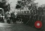 Image of World War I Europe, 1914, second 58 stock footage video 65675020552