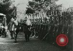 Image of World War I Europe, 1914, second 59 stock footage video 65675020552