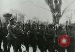 Image of World War I Europe, 1914, second 61 stock footage video 65675020552
