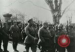 Image of World War I Europe, 1914, second 62 stock footage video 65675020552