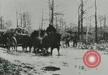 Image of Kaiser Wilhelm II World War I preparations Germany, 1914, second 3 stock footage video 65675020555