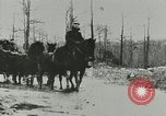 Image of Kaiser Wilhelm II World War I preparations Germany, 1914, second 5 stock footage video 65675020555