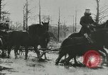 Image of Kaiser Wilhelm II World War I preparations Germany, 1914, second 7 stock footage video 65675020555