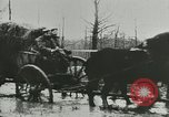 Image of Kaiser Wilhelm II World War I preparations Germany, 1914, second 10 stock footage video 65675020555