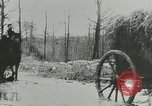 Image of Kaiser Wilhelm II World War I preparations Germany, 1914, second 13 stock footage video 65675020555