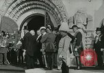 Image of Kaiser Wilhelm II World War I preparations Germany, 1914, second 30 stock footage video 65675020555