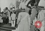 Image of Kaiser Wilhelm II World War I preparations Germany, 1914, second 37 stock footage video 65675020555