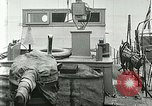 Image of British river gun boats Danube River, 1917, second 26 stock footage video 65675020556