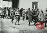 Image of Hungarian Soviet Republic after World War I Hungary, 1919, second 17 stock footage video 65675020558