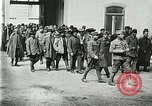 Image of Hungarian Soviet Republic after World War I Hungary, 1919, second 20 stock footage video 65675020558