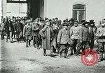 Image of Hungarian Soviet Republic after World War I Hungary, 1919, second 23 stock footage video 65675020558