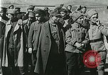 Image of Hungarian Soviet Republic after World War I Hungary, 1919, second 32 stock footage video 65675020558