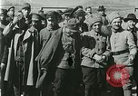 Image of Hungarian Soviet Republic after World War I Hungary, 1919, second 36 stock footage video 65675020558