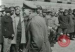 Image of Hungarian Soviet Republic after World War I Hungary, 1919, second 43 stock footage video 65675020558
