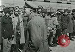 Image of Hungarian Soviet Republic after World War I Hungary, 1919, second 44 stock footage video 65675020558