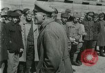Image of Hungarian Soviet Republic after World War I Hungary, 1919, second 45 stock footage video 65675020558