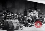 Image of packing supplies Papua New Guinea, 1944, second 37 stock footage video 65675020561