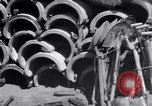 Image of packing supplies Papua New Guinea, 1944, second 47 stock footage video 65675020561