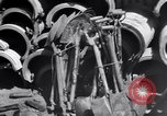 Image of packing supplies Papua New Guinea, 1944, second 48 stock footage video 65675020561