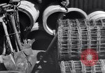 Image of packing supplies Papua New Guinea, 1944, second 50 stock footage video 65675020561