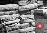 Image of packing supplies Papua New Guinea, 1944, second 59 stock footage video 65675020561