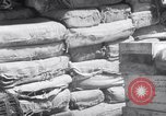 Image of packing supplies Papua New Guinea, 1944, second 60 stock footage video 65675020561