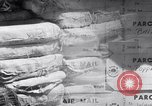 Image of packing supplies Papua New Guinea, 1944, second 61 stock footage video 65675020561