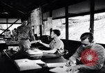 Image of dropping supplies Papua New Guinea, 1944, second 26 stock footage video 65675020564