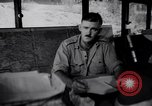 Image of dropping supplies Papua New Guinea, 1944, second 34 stock footage video 65675020564