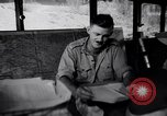 Image of dropping supplies Papua New Guinea, 1944, second 41 stock footage video 65675020564