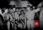 Image of dropping supplies Papua New Guinea, 1944, second 55 stock footage video 65675020564