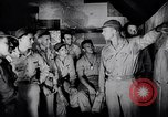 Image of dropping supplies Papua New Guinea, 1944, second 57 stock footage video 65675020564