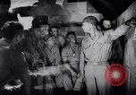 Image of dropping supplies Papua New Guinea, 1944, second 58 stock footage video 65675020564