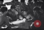 Image of dropping supplies Papua New Guinea, 1944, second 59 stock footage video 65675020564