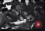 Image of dropping supplies Papua New Guinea, 1944, second 61 stock footage video 65675020564