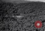 Image of dropping supplies Salamaua Papua New Guinea, 1944, second 12 stock footage video 65675020565