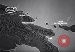 Image of New Guinea Campaign Papua New Guinea, 1943, second 2 stock footage video 65675020568
