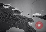 Image of New Guinea Campaign Papua New Guinea, 1943, second 3 stock footage video 65675020568