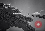 Image of New Guinea Campaign Papua New Guinea, 1943, second 4 stock footage video 65675020568